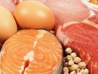 Белки в продуктах питания — незаменимая основа здоровья!