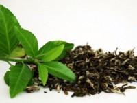 Чем полезен чай? Сложный состав для пользы дела!