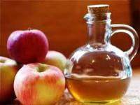 Чем полезен яблочный уксус? Законсервируйте здоровье, красоту и молодость!