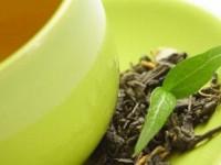 Чем полезен зелёный чай? Всё, что нужно знать об эликсире молодости и долголетия!