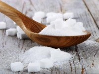 Чем заменить сахар? Ищем достойную альтернативу!