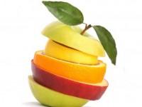 Что такое антиоксиданты? Примите руку помощи природы!