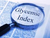 Что такое гликемический индекс? Держим углеводы под контролем!