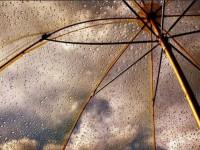 Люди-барометры или как бороться с метеозависимостью