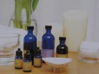 Эфирные масла для кожи – природная косметика на страже красоты!
