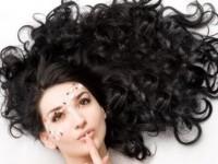 Эфирные масла для волос. Любимые ароматы для здоровья и силы волос!