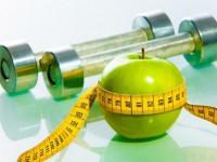 Физические нагрузки для похудения — выбирайте по душе!