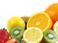 Салат из фруктов — мой горячий привет!