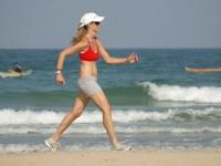 Ходьба для похудения — пешком к стройности и здоровью!