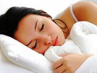 Как бороться с бессонницей? Спи, моя радость, усни!