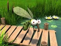 Как бороться с комарами? Не дадим испортить себе лето!