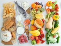 Как бороться с целлюлитом: 15 самых эффективных способов!