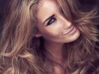 Как бороться с выпадением волос или жизнь без потерь