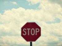 Как бороться со стрессом? Скажите «стоп» гневу и раздражительности!