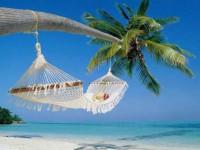 Как правильно отдыхать? Непозволительная роскошь или жизненная необходимость