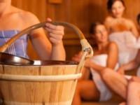 Как правильно париться в бане? Осваиваем банные процедуры для тела и души!