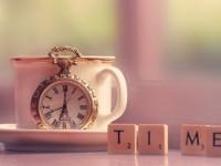 Как прожить долго? 11 полезных привычек для долголетия, здоровья и молодости!