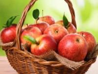 Как сделать яблочный уксус? Готовим из яблок, изюма и меда!