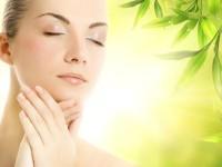 Как ухаживать за кожей? Секреты ночного дозора