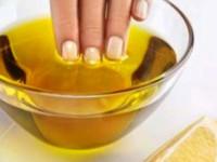 Как укрепить ногти в домашних условиях — минимум времени и максимум пользы!