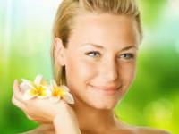 Как выбрать крем для лица? 6 простых правил выбора крема