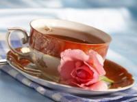 Как заваривать чай? Церемония без спешки и суеты!