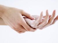 Маски для рук в домашних условиях — простые, натуральные и самые заботливые!