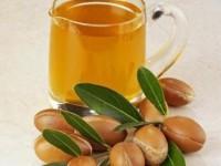 Масло аргана — жидкое золото Марокко
