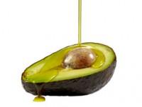 Масло авокадо. Применение для здоровья и красоты