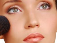 Секреты макияжа. Натуральный макияж — вы само совершенство!