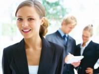 Офисный дресс-код. Имидж деловой женщины – встречают по одежке, а провожают по уму!