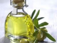 Полезные свойства оливкового масла — отдаём должное «жидкому золоту»