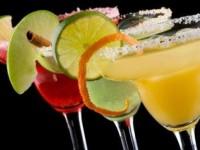 Омоложение организма. Пейте свежевыжатый сок и молодейте!