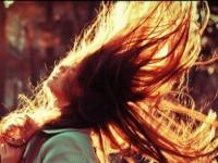 Питание для волос — витамины и минералы для роскошных волос!