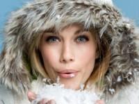 Покраснение лица или почему мороз — красный нос