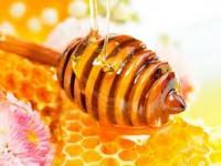 Полезные свойства меда. Лучший подарок, по-моему, мед…