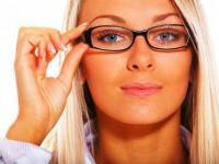 Полезные советы для женщин. Секреты естественного макияжа