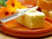 Польза сливочного масла. Как выбрать качественный продукт?