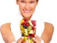 Признаки авитаминоза — восполняем нехватку витаминов!
