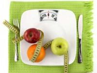 Профилактика сахарного диабета или почему сладость — не в радость?!