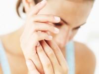 Расслоение ногтей: причины и эффективное лечение!