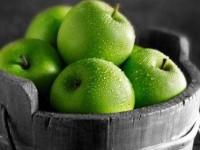 Разгрузочные дни для похудения – «самоедство» с пользой для здоровья!