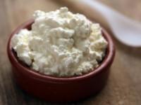 Рецепт сырников с манкой — сочетание достойное внимания!
