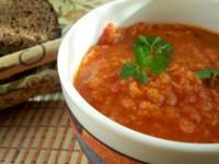 Рецепты блюд из чечевицы — быстро, полезно и просто вкусно!