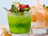 Соки для похудения — оригинальные рецепты для осиной талии!
