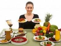Сонома диета — праздник живота