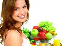 Десять советов для желающих похудеть