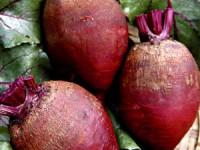 Овощи для твоего здоровья