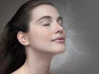 Термальная вода для лица. Уникальный состав живительной влаги