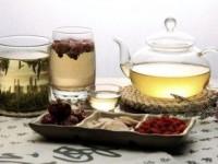 Травяной чай для женского здоровья